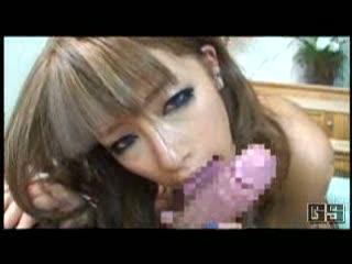 【RUMIKA】ナンパされてオナニーまでしちゃうビッチギャルとハメ撮りセックスw